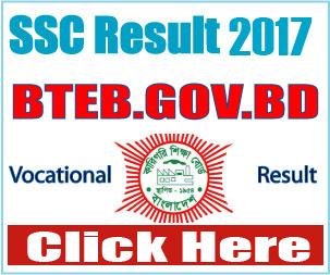 ssc-vocational-result-2017