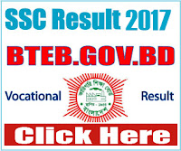 ssc-vocational-result-2017-technical