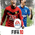 Fifa 2010 Game