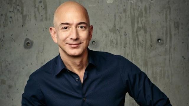 Bezos Jeff Picture