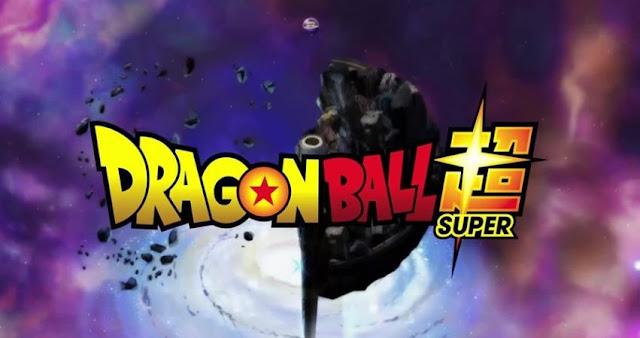 Dragon Ball Super 58 Bahasa Indonesia: Tingkat kekuatan Vegeta