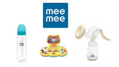 Best Baby Care Product Brand