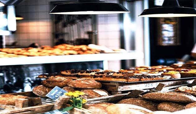 45 Ide Peluang Bisnis Makanan Yang Menjanjikan 2020