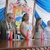 MUNICIPIO DE PUEBLO NUEVO RECORDÓ A PERIODISTAS ASESINADOS EN UCHURACCAY