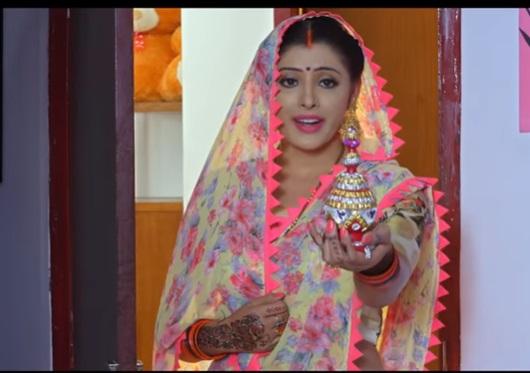 भोजपुरी मूवी विवाह का टीजर जारी, दीवाली के मौके पर होगी रिलीज