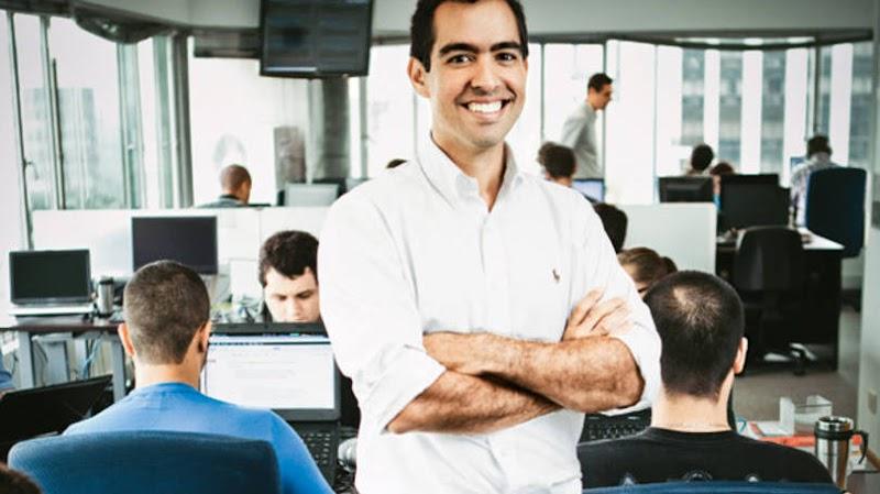 Moip torna-se Wirecard Brasil e lança recursos de gestão financeira para milhares de empreendedores