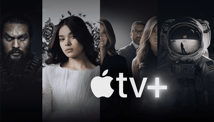 https://www.arbandr.com/2019/11/Apple-TV-million-viewer-watch-series.html