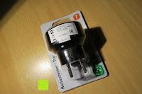 Verpackung Adapter: Andrew James 3,5L Sizzle to Simmer 2 in 1 Digitaler Schongarer mit Entnehmbarer Aluminiumbratpfanne – Zum Braten, scharf Anbraten, Sautieren und Dämpfen – 2 Jahre Garantie