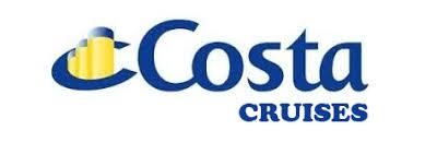 Urgent Vacancies Across Cruise Lines