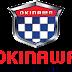 ओकिनावा मेक इन इंडिया इलेक्ट्रिक मोटरसाइकिल 'ओकी100' जल्द करेगी