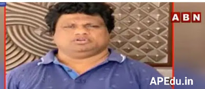 The real reason for Kotayya's death is Anandayya's friend's explanation.