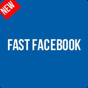 أفضل برنامج لتسريع تصفح الفيسبوك | جربه الآن على هاتفك الذكي