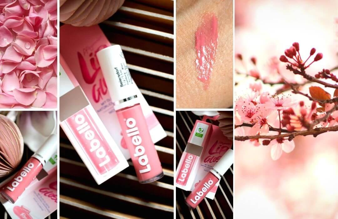 Labello-Lipgloss-Test