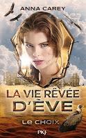 http://lesreinesdelanuit.blogspot.fr/2016/08/la-chronique-des-bridgerton-t6.html