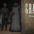 Granny: Chapter Two Hileli APK - Can Hileli APK v1.1.7