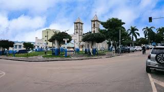 Barra da Estiva e mais 3 municípios têm transporte intermunicipal suspenso devido ao Coronavírus