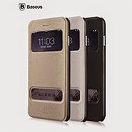เคส-iPhone-6-Plus-รุ่น-เคส-iPhone-6-Plus-สินค้านำเข้าของแท้-รุ่น-Pure-View-รับสายได้จากหน้าเคส