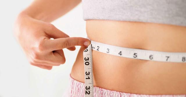 يساعد في إنقاص الوزن