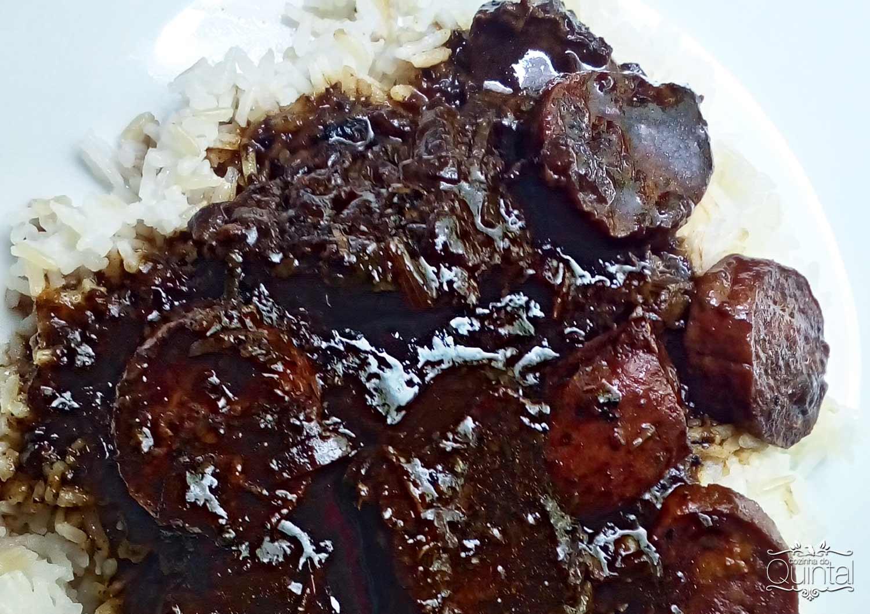 Carne assada de panela, receita simples e deliciosa! Na Cozinha do Quintal.