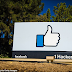 Facebook employee reportedly commits suicide by jumping from office building