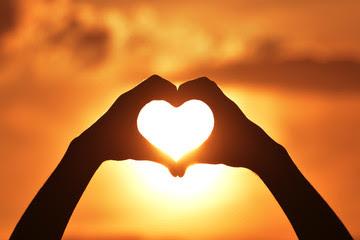 Teri Meri Love Story Ka Angle Whatsapp Status Video