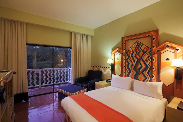 Zambia: AVANI Victoria Falls Resort presentation | Авани Виктория Фоллз Ливингстон Замбия