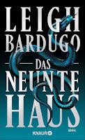 https://melllovesbooks.blogspot.com/2020/03/rezension-das-neunte-haus-von-leigh.html