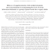 Eficácia da suplementação com metilcobalamina e cianocobalamina na manutenção do nível de holotranscobalamina em veganos.