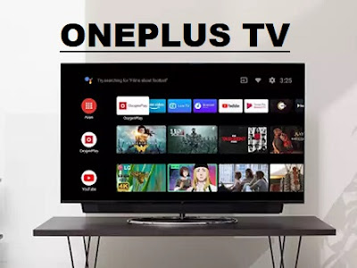 Mi TV vs OnePlus TV