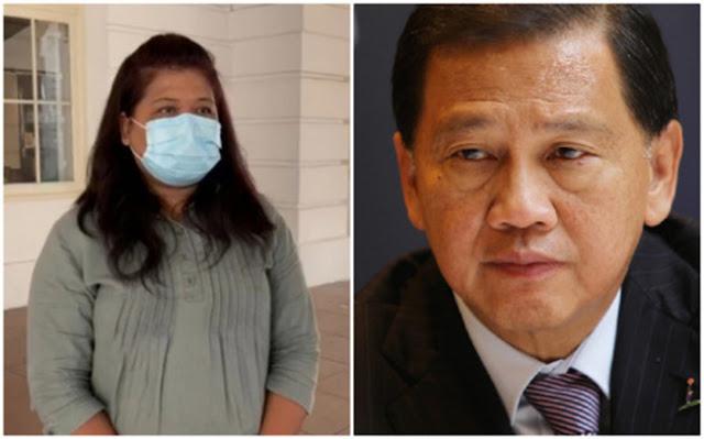 Kisah TKW Indonesia yang Kalahkan Konglomerat Singapura di Pengadilan usai Difitnah Mencuri