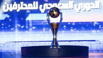 الدوري السعودي,السعودية,الهلال,الدوري السعودي للمحترفين,السعودي,النصر,الدوري,التعاون,الدورى السعودي,الدوري السعودي 2020,رابطة الدوري السعودي للمحترفين,ترتيب الدوري السعودي,جدول الدوري السعودي 2020,الاتحاد,ترتيب الدوري السعودي 2020,الرياضية السعودية