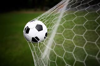 Περιφερειακή συνάντηση από την ΕΠΣΗΠ – Στρατηγικός σχεδιασμός στο ποδόσφαιρο