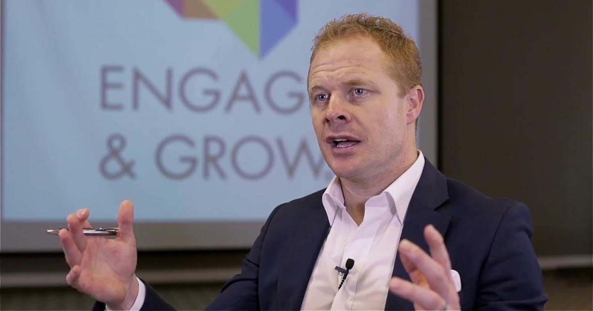 ¿Qué es Engage y cómo funciona? 6