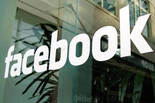 facebook-menghadapi-kebocoran-data-besar