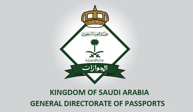 Iqama of Dependents who are Abroad can be renewed, If the Head of the Family in Saudi Arabia