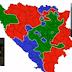 Bošnjani, Bosanci, Bošnjaci UJEDINITE SE i spriječite razaranje Bosne i Hercegovine