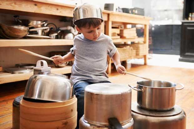 Point Cook School Holiday Activities