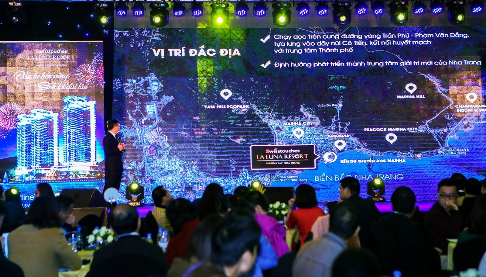 Nguyễn Trọng Huy giám đốc sàn Nhà Vuông