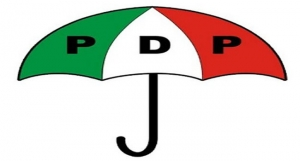 PDP to restore sacked 4,776 district, village heads in Kaduna