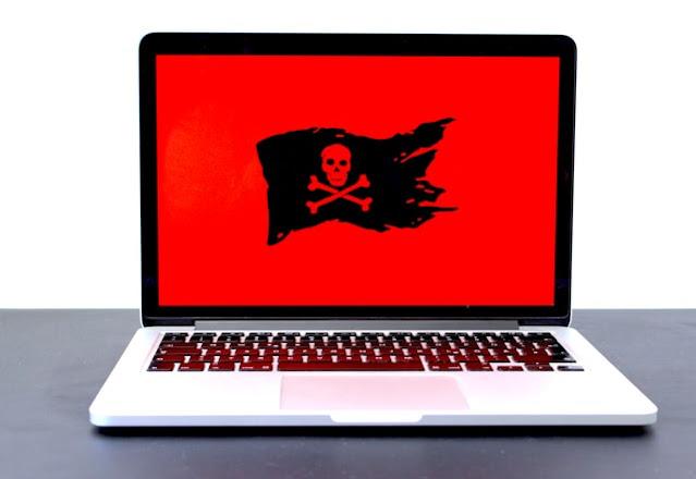 Ransomware क्या होता है। और यह कैसे काम करता है।