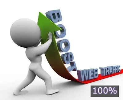 How To Boost My Website Page Speed 100% Working Trick