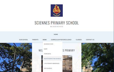 https://sciennesprimaryschool.com/