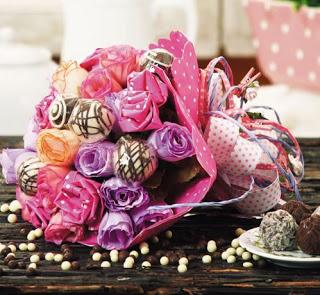 bouquet-chocolates-regalo-para-mamá