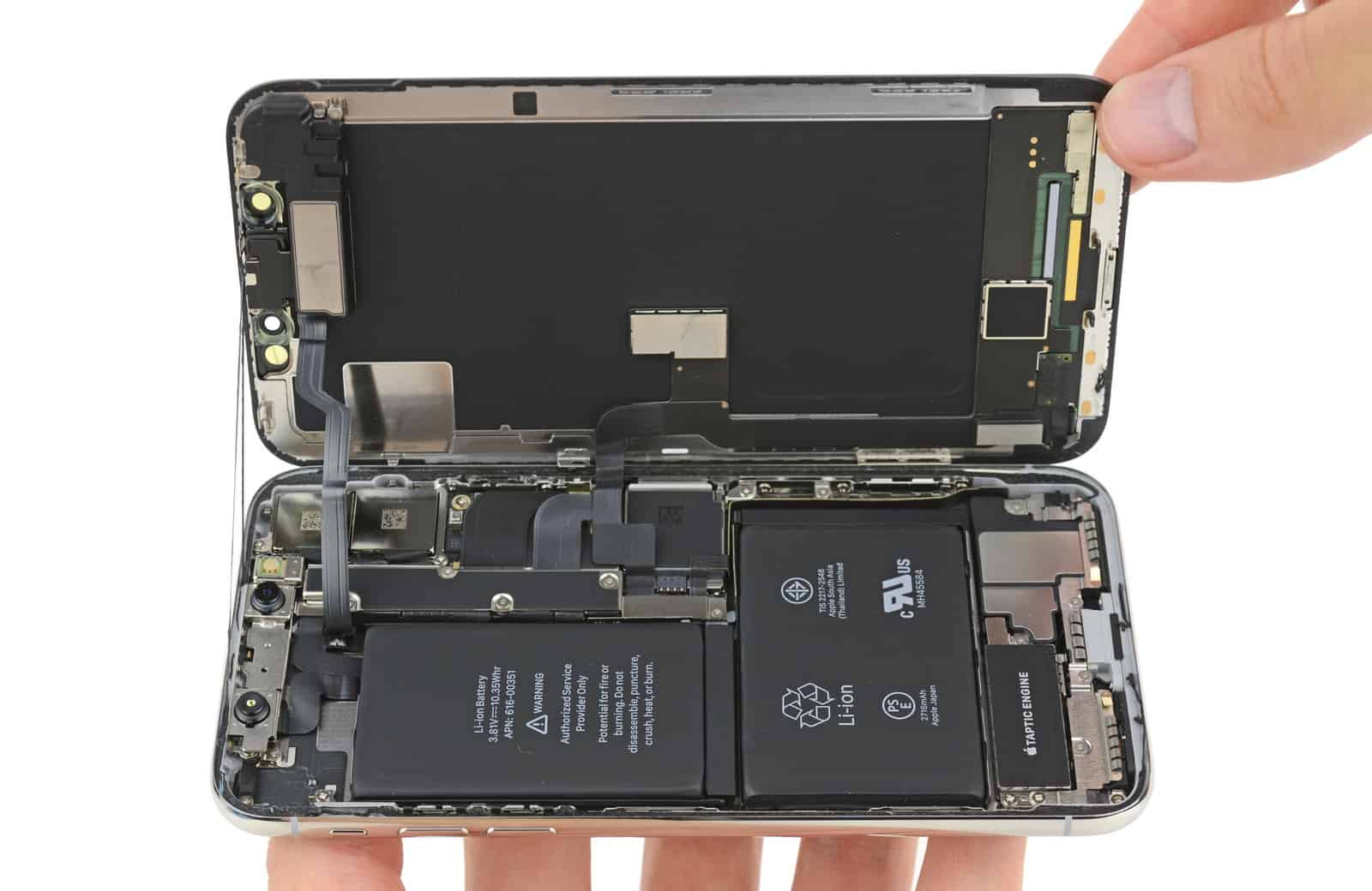 apple-support-onsite-repairs-go-tech-fix-iphone