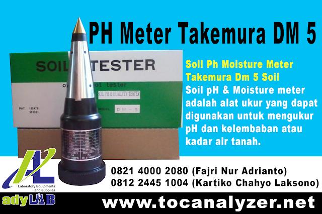 0821 4000 2080 Harga pH Meter Di Bekasi Jual pH Meter Murah Ady Water