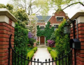 Growing Green House Design Minimalist latest