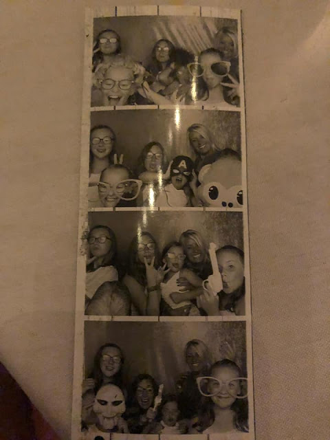 photo-booth-candid-photos