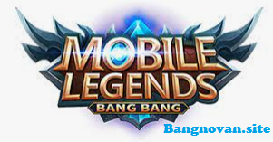 kini ga perlu khawatir. Karena kali ini saya akan bagikan cara ampuh agar lancar main game mobile legends di hp ram 2 Gb 100% work.  Ok langsung saja simak dibawah ini tutorialnya: