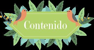 http://www.wonderispaper.com/2016/05/tutoriales-nuevo-curso-de-silhouette.html