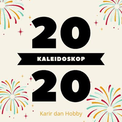 kaleidoskop-2020-karir-dan-hobby